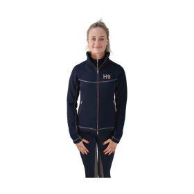 HyFASHION Kensington Ladies Jacket