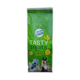 Baileys Tasty Treats 750g