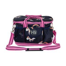 Hy Unicorn Grooming Bag