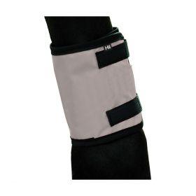 HyVIZ Silva Leg Band - Two Pack