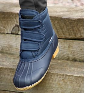 HyLAND Muck Boots