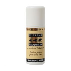 Supreme Products Perfect Plaits Holding Wax - Supreme Products