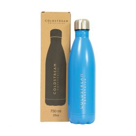 Coldstream Water Bottle