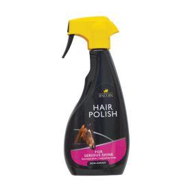 Lincoln Hair Polish - 500ml - Lincoln