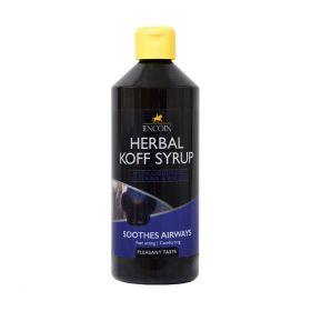Lincoln Herbal Koff Syrup