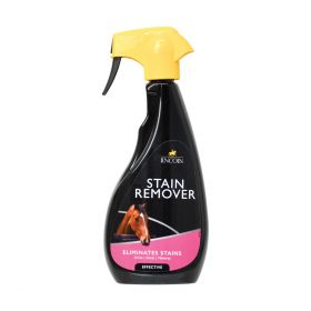 Lincoln Stain Remover - 500ml - Lincoln