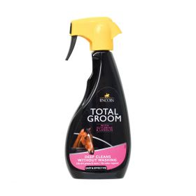 Lincoln Total Groom - 500ml - Lincoln