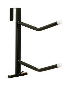 STUBBS Portable Saddle Rack Double Arm (S202)