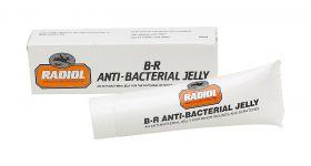 Radiol B-R Antibacterial Jelly - 40g