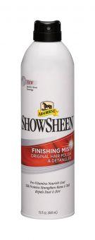 ShowSheen Finishing Mist - 444ml