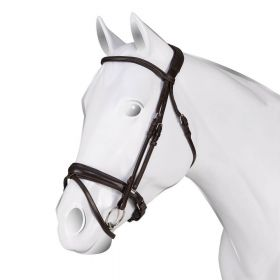 Acavallo Primavera Flash Bridle