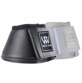 Woof Wear Pro Overreach Boot - WB0051