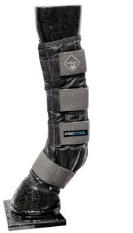ProCool Cold Water Boots (Pair)