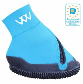 Woof Wear Medical Hoof Boot WB0063