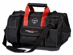 LeMieux ProGroom System Grooming Bag