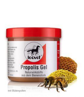 Leovet Propolis Gel 500ml