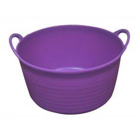 ProStable Flexi Feed Skip  Purple