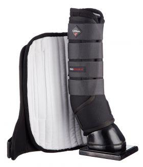 LeMieux Stable Boots Pair