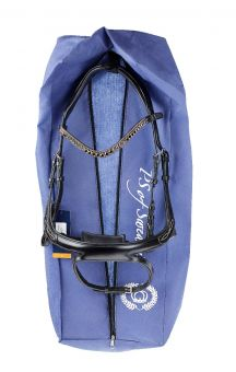 PS of Sweden Bridle Bag