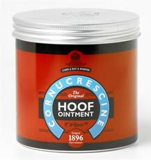 Cornucrescine Original Hoof Ointment 500ml