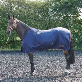 John Whitaker Rastrick Multi Purpose Rug