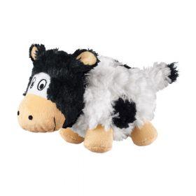 KONG Cruncheez™ Barnyard Cow - Kong