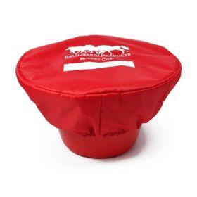 Equilibrium Bucket Cosi - Red