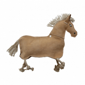 Kentucky Horsewear Relax Horse Toy - Pony