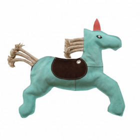 Kentucky Horsewear Relax Horse Toy Unicorn