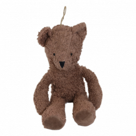 Kentucky Horsewear Relax Horse Toy - Teddy Bear