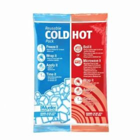 KITT Hot/Cold Replacement Pack For Therapy Wrap
