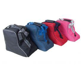 Rhinegold Short Boot Bag