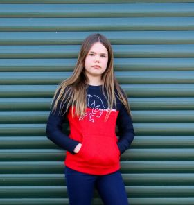 Hy Equestrian Richmond Collection Jumper Childs - HY