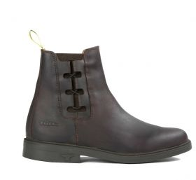 Tuffa Rodeo Boots-38 - UK 5