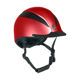 Champion Air-Tech Deluxe – PAS 015: 2011; VG1. Ruby