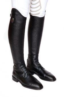De Niro S3311/S3312 Plain Boots
