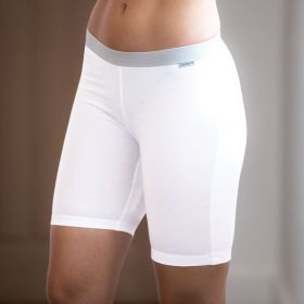 Equetech Symmetry Shorts - White