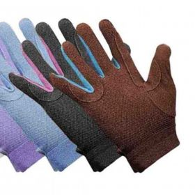 Saddlecraft Gripfast Gloves