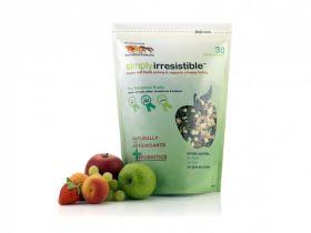 Equilibrium Simply Irresistible - Fruit - 1.5kg - Equilibrium