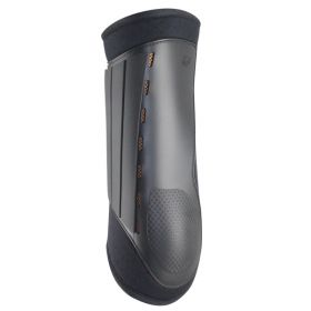 Woof Wear Smart Event Boot Hind - WB0043