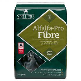 Spillers Alfalfa Pro-Fibre 20kg - Spillers