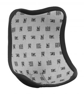 Veredus Stable Boot Dry Fast Spare Pad