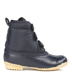 Tuffa Splosher Mucker Boots