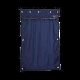 Kentucky Horsewear Waterproof Stable Curtain