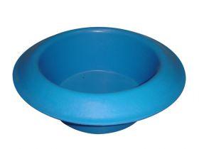 Stubbs Tyre Bowl  Blue