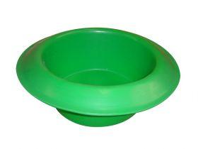 Stubbs Tyre Bowl  Green