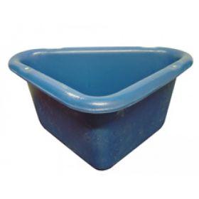Stubbs Corner Manger S2P Blue