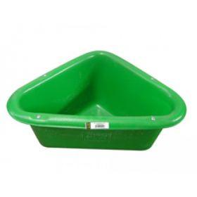 Stubbs Corner Manger S2P Green