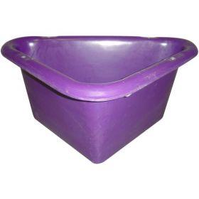 Stubbs Corner Manger S2P Purple