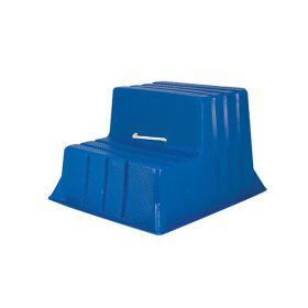 Stubbs Mountie S521 Blue